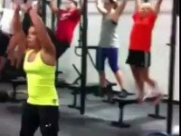 http://koliseum-gym.com/wp-content/uploads/2013/03/video11.mp4